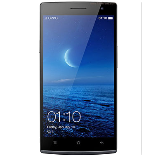 OPPO Find 7a (X9006)