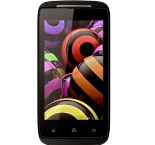 Intex Cloud Y4