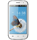 Celkon Mobiles Canvas Fire A104