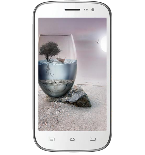 Celkon Mobiles A107+ Signature One