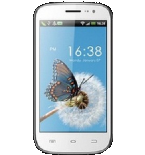 Celkon Mobiles A112 Signature Swift