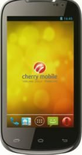 Cherry Mobile Burst S280