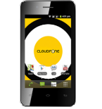 Cloudfone Excite 354G
