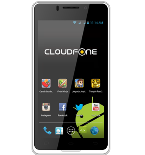 Cloudfone Thrill 450q