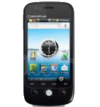 Commtiva Z71 (Android 2.3.7)