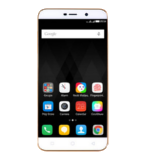 CoolPad Note 3 Lite (8298-i00)