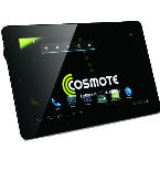 Cosmote My mini tab