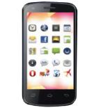 Motorola i35 64Bit
