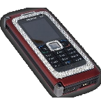 Nokia Communicator E90