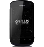 G-PLUS Gionee GN105