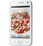 G-PLUS Gionee GN305