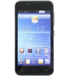 G-PLUS Gionee GN700