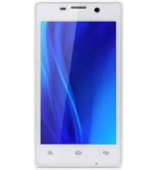 G-PLUS Gionee GN705w