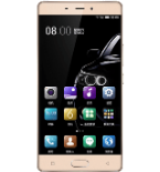 G-PLUS Gionee M5 Mini