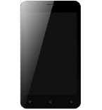 G-PLUS Gionee P5 Mini