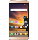 G-PLUS Gionee S6