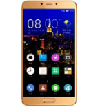 G-PLUS Gionee S6 Pro