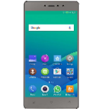 G-PLUS Gionee S6S
