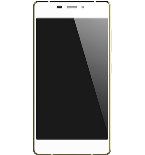 G-PLUS Gionee S7