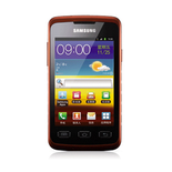 Samsung Galaxy Xcover (GT-S5698)