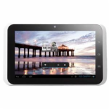 HCL Infosystems ME Tablet Y1