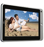HCL Infosystems ME Tab X1