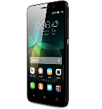 Honor 4C (Chm-u01)