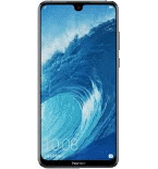 Honor 8X Max Dual (are-l22hn)
