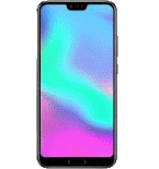 Honor 10 (Col-AL10)