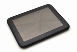 HP Touchpad go 2