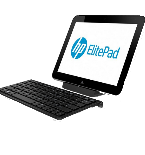 HP Packard ElitePad 900