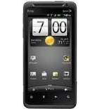 HTC Evo Design 4G PH441000