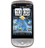 HTC Hero A6277 (Sprint)