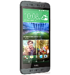 HTC M8SX One E8 LTE