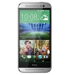 HTC One M8 32GB 6525lvw