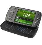 synchronize htc tytn ii kaiser phonecopy your personal cloud rh phonecopy com HTC III Ubuntu On HTC Kaiser