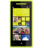 Synchronize HTC Windows Phone 8S - PhoneCopy - Your Personal