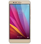 Honor 5X (KIW-L22)
