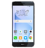 Honor 8 (FRD-AL00)