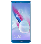 Honor 9 Lite Dual (LLD-AL10)