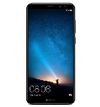 Honor 9 (RNE-L22)