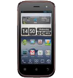 i-mobile iStyle Q3