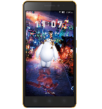 Synchronize Lenovo K3 Note (K50-A40) - PhoneCopy - Your Personal Cloud