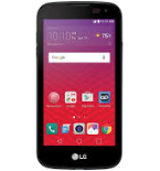 LG LG Spree Cricket K120