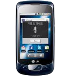 LG Optimus One SU370