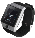 Others Smart Watch LMW9