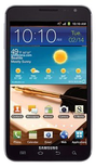 Samsung Galaxy Note (SGH-T879)