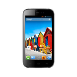 Micromax A115 Canvas