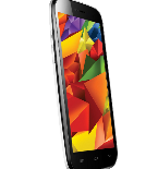 Micromax A116 Canvas