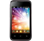 Micromax A54 Smarty
